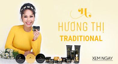 Hình ảnh nhóm sản phẩm Dòng Traditional